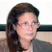 Dalia Maimon