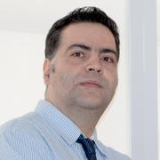 Daniel Bicudo Veras