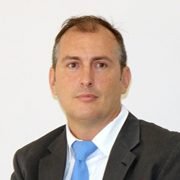 Daniel Lemos - Perfil