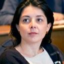 Daniela Alfonsi