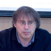 Danilo Martuccelli