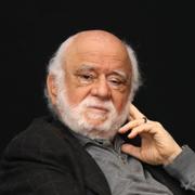 Danilo Santos de Miranda - Perfil