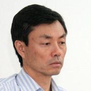 Davi Noboru Nakano