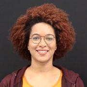 Dayane Pereira de Souza - Perfil