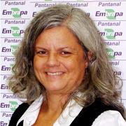 Débora Calheiros - Perfil