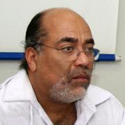 Dennis de Oliveira