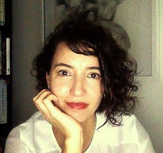 Denise Golgher - 1