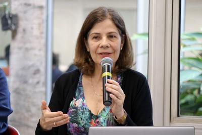Denise Martin 1