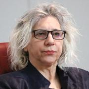 Denise Stoklos - Perfil