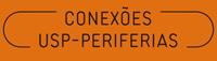 Destaque - Conexões USP Periferias