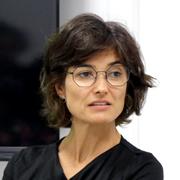 Didiana Prata - Perfil