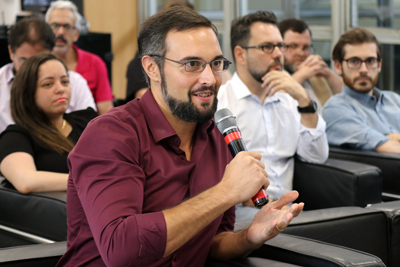 Diego Antonio Falceta Gonçalves