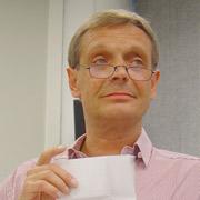 Dieter Anhuf