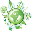 Dilemas ambientais