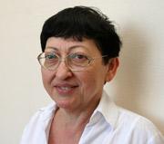 Dina Lida Kinoshita