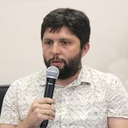 Diogo de Moraes