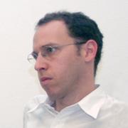 Diogo Meyer