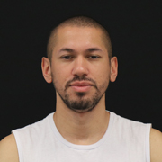 Douglas Henrique Santos da Silva - Perfil