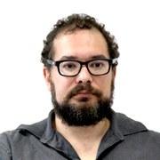 Douglas Rogério Anfra - Perfil