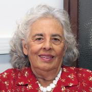 Ecléa Bosi - Perfil