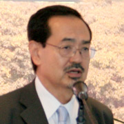 Edson Hirokazu Watanabe