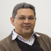 Edson José Vidal da Silva