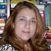 Eduarda Marques da Costa