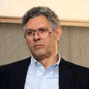 Eduardo Augusto Ayrosa Galvão Ribeiro - Perfil