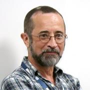 Eduardo Benedicto Ottoni - Perfil