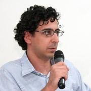 Eduardo de Senzi Zancul
