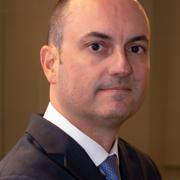 Eduardo Felipe Pérez Matias - Perfil