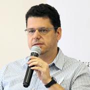 Eduardo Geraque - Perfil