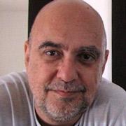 Eduardo Graeff