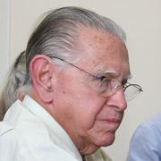 Eduardo Krieger