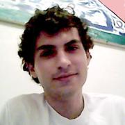Eduardo Marangoni Canesin -  Perfil