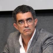 Eduardo César Leão Marques - Perfil