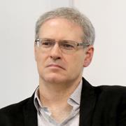 Eduardo Monteiro - Perfil