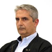 Eduardo Nobre - Perfil