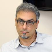 Eduardo Simantob - Perfil