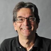 Eduardo Siqueira - perfil