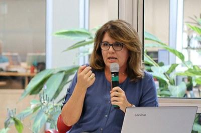 Elaine Frade Costa