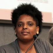 Elaine Mineiro - Perfil