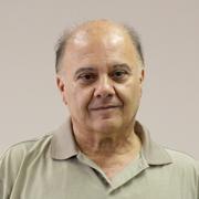 Elcio Abdalla