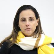 Eliana Faleiros Vendramini - Perfil