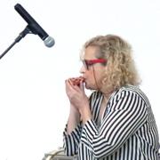 Eliana Guglielmetti Sulpício - Perfil
