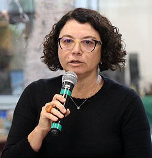 Eliana Sousa Silva - 18/6/2018
