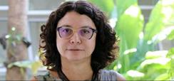 Eliana Sousa Silva - home 2