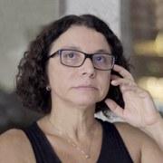 Eliana Sousa Silva - Perfil
