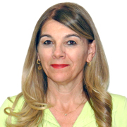 Elisabete Moreira Assaf - Perfil