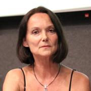 Elsje Maria Lagrou  - Perfil